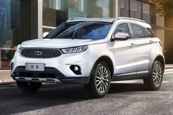 Ford-Territory-2022-14-600x400 Ford Territory 2022: Preço, Fotos, Motor e Equipamentos