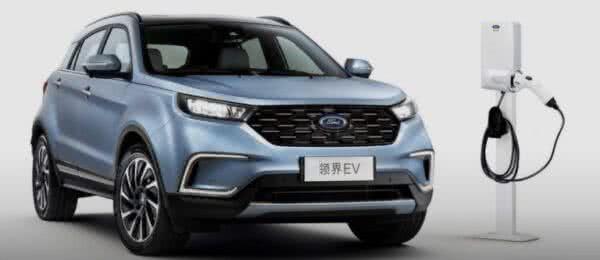 Ford-Territory-2022-15-600x260 Ford Territory 2022: Preço, Fotos, Motor e Equipamentos