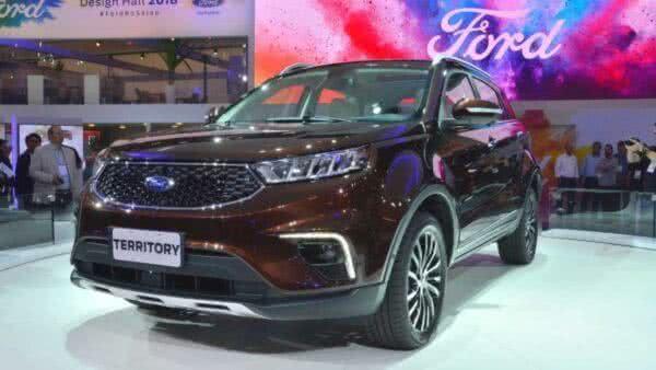 Ford-Territory-2022-2-600x338 Ford Territory 2022: Preço, Fotos, Motor e Equipamentos