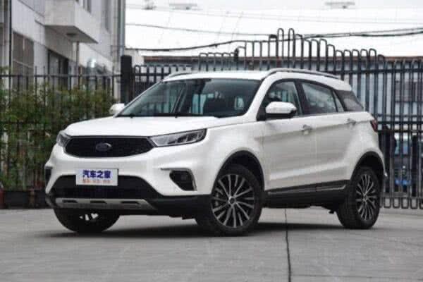 Ford-Territory-2022-3-600x400 Renault Kwid 2022: Preços, Fotos, Características, Versões