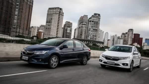 Honda-Accord-2022-2-600x338 Honda Accord 2022: Preço, Consumo, Ficha Técnica e Fotos
