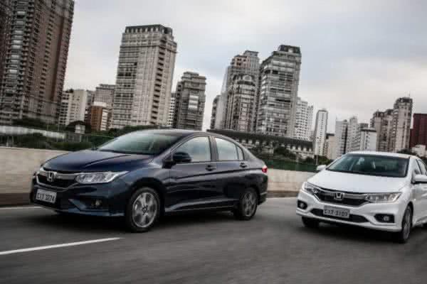 Honda-Accord-2022-2-600x400 Fiat Strada 2022: Ficha Técnica, Preço, Fotos, Consumo