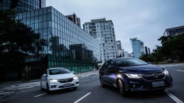 Honda-Accord-2022-3-600x338 Honda Accord 2022: Preço, Consumo, Ficha Técnica e Fotos