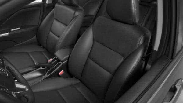 Honda-Accord-2022-5-600x339 Honda Accord 2022: Preço, Consumo, Ficha Técnica e Fotos