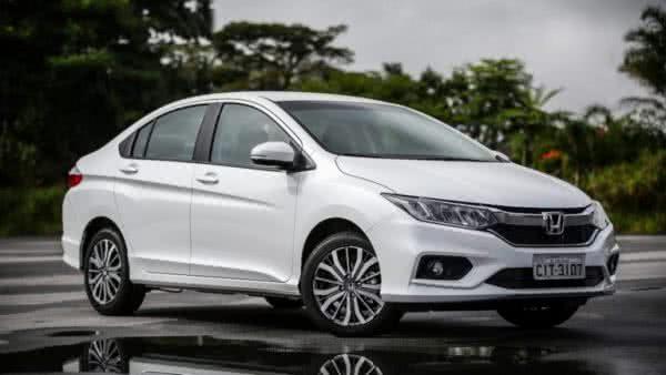 Honda-Accord-2022-600x338 Honda Accord 2022: Preço, Consumo, Ficha Técnica e Fotos