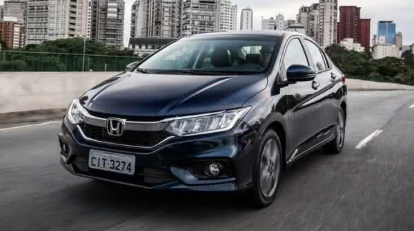 Honda-City-2022-10-600x336 Honda City 2022: Preços, Fotos e Ficha Técnica, Versões