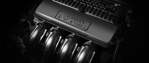Honda-City-2022-11-600x253 Honda City 2022: Preços, Fotos e Ficha Técnica, Versões