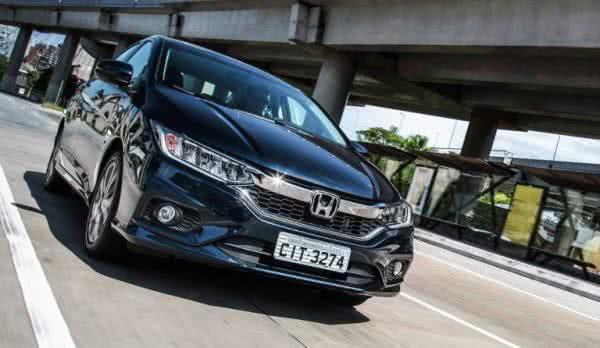 Honda-City-2022-3-600x348 Honda City 2022: Preços, Fotos e Ficha Técnica, Versões