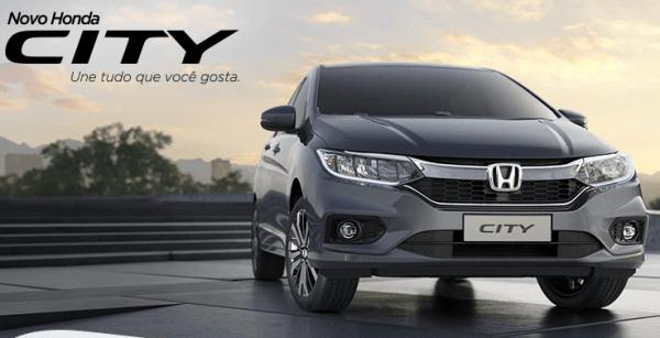 Honda-City-2022-4-600x307 Honda City 2022: Preços, Fotos e Ficha Técnica, Versões