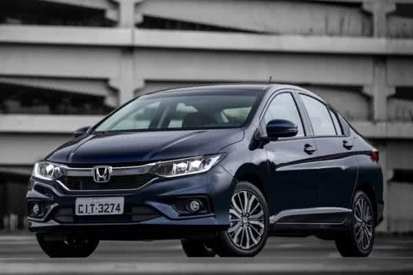 Honda-City-2022-7-600x400 Honda City 2022: Preços, Fotos e Ficha Técnica, Versões