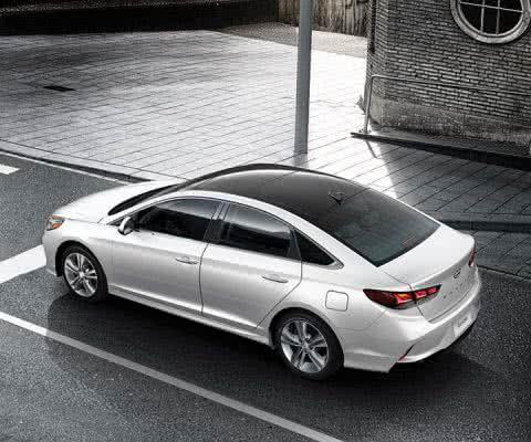 Hyundai-Sonata-2022-1-480x400 Hyundai Sonata 2022: Preços, Fotos, Novidades, Ficha Técnica