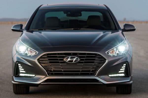 Hyundai-Sonata-2022-10-600x400 Renault Kwid 2022: Preços, Fotos, Características, Versões