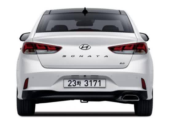 Hyundai-Sonata-2022-5-556x400 Hyundai Sonata 2022: Preços, Fotos, Novidades, Ficha Técnica