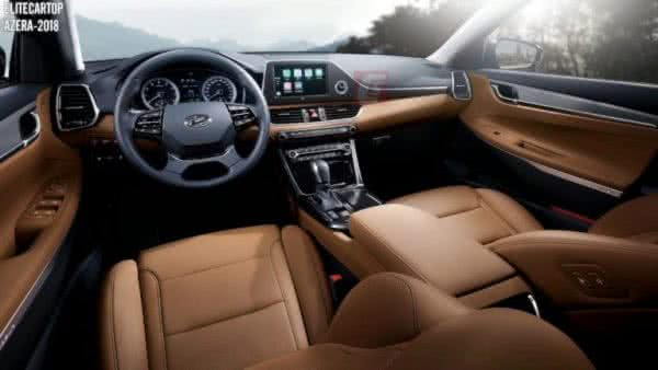 Hyundai-Sonata-2022-7-600x338 Hyundai Sonata 2022: Preços, Fotos, Novidades, Ficha Técnica