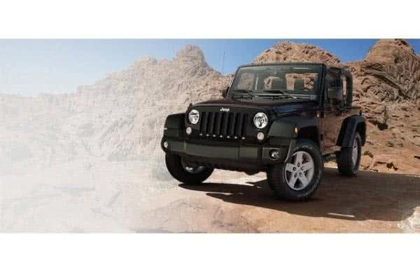 Jeep-Wrangler-2022-2-600x389 Jeep Wrangler 2022: Preços, Fotos e Ficha Técnica, Versões