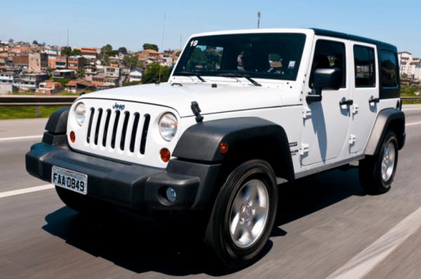 Jeep-Wrangler-2022-2-600x398 Jeep Wrangler 2022: Preços, Fotos e Ficha Técnica, Versões