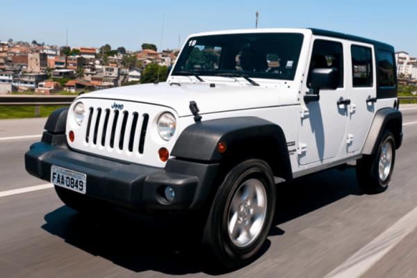 Jeep-Wrangler-2022-2-600x400 Renault Kwid 2022: Preços, Fotos, Características, Versões