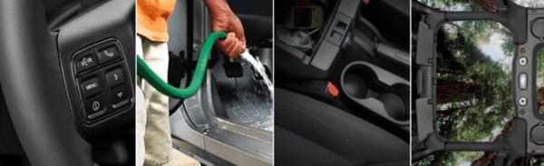 Jeep-Wrangler-2022-3-600x183 Jeep Wrangler 2022: Preços, Fotos e Ficha Técnica, Versões