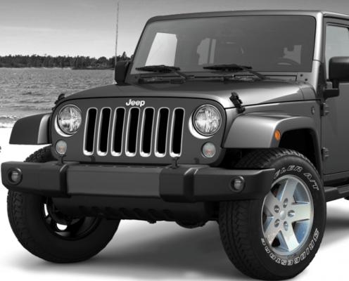 Jeep-Wrangler-2022-4-496x400 Jeep Wrangler 2022: Preços, Fotos e Ficha Técnica, Versões