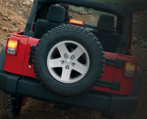 Jeep-Wrangler-2022-5-495x400 Jeep Wrangler 2022: Preços, Fotos e Ficha Técnica, Versões
