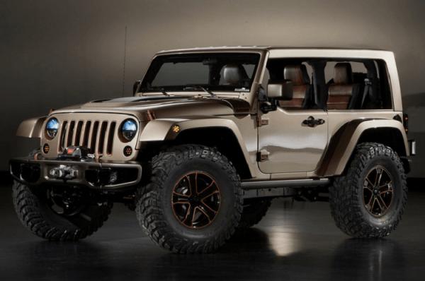 Jeep-Wrangler-Unlimited-Rubicon-2018-600x398 Jeep Wrangler 2022: Preços, Fotos e Ficha Técnica, Versões