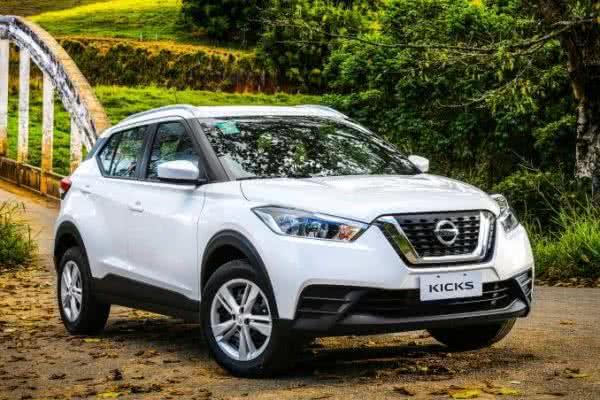 Nissan-Kicks-2022-11-600x400 Ford Ecosport 2022: Preços, Fotos, Características, Versões