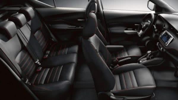 Nissan-Kicks-2022-9-600x338 Nissan Kicks 2022: Consumo, Fotos, Ficha Técnica, Preços