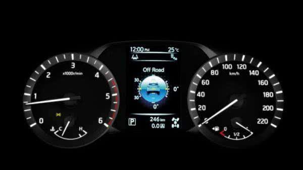 Nissan-Terra-2022-11-600x338 Nissan Terra 2022: Preço, Fotos, Consumo, Ficha Técnica