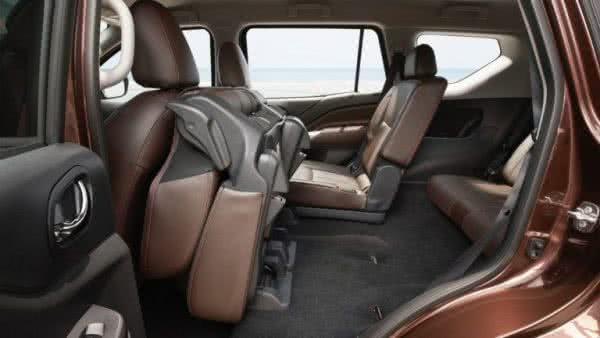Nissan-Terra-2022-5-600x338 Nissan Terra 2022: Preço, Fotos, Consumo, Ficha Técnica