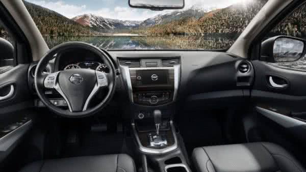 Nissan-Terra-2022-8-600x338 Nissan Terra 2022: Preço, Fotos, Consumo, Ficha Técnica