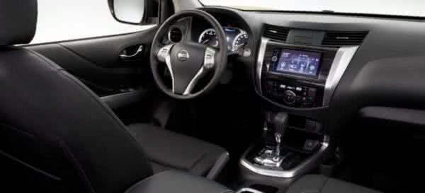Nissan-Terra-2022-9-600x273 Nissan Terra 2022: Preço, Fotos, Consumo, Ficha Técnica