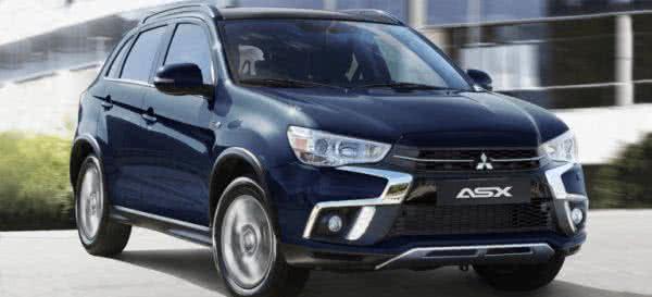 Nova-Mitsubishi-ASX-2022-6-600x273 Nova Mitsubishi ASX 2022: Preços, Fotos, Novidades, Ficha Técnica