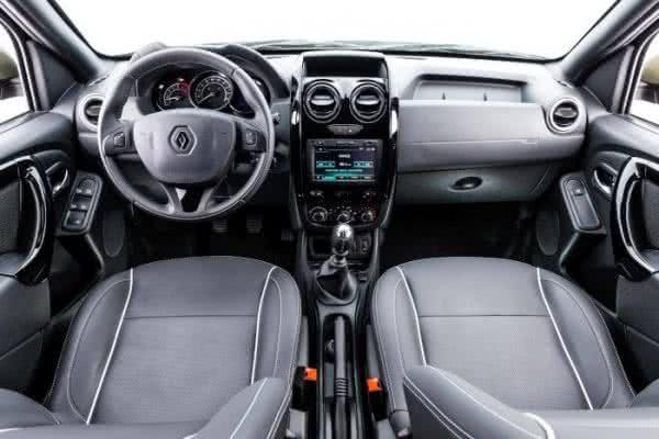 Nova-Renault-Oroch-2022-4-600x400 Nova Renault Oroch 2022: Preço, Ficha Técnica, Novidades, Fotos