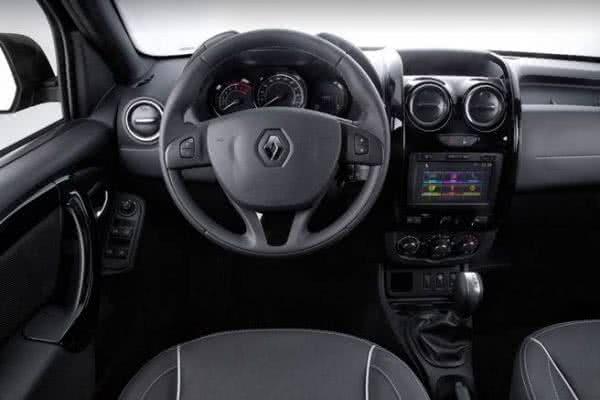Nova-Renault-Oroch-2022-8-600x400 Nova Renault Oroch 2022: Preço, Ficha Técnica, Novidades, Fotos