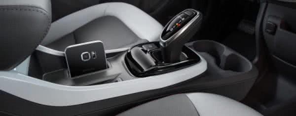 Novo-Chevrolet-Bolt-2022-10-600x236 Novo Chevrolet Bolt 2022: Carros Elétricos, Tecnologia, Economia