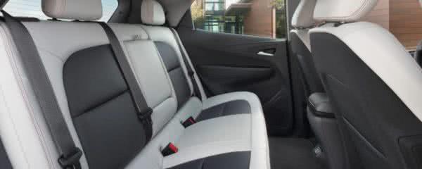 Novo-Chevrolet-Bolt-2022-5-600x240 Novo Chevrolet Bolt 2022: Carros Elétricos, Tecnologia, Economia