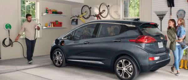 Novo-Chevrolet-Bolt-2022-6-600x258 Novo Chevrolet Bolt 2022: Carros Elétricos, Tecnologia, Economia