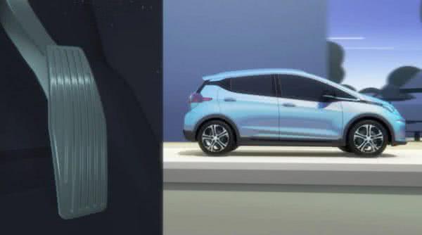 Novo-Chevrolet-Bolt-2022-9-600x334 Novo Chevrolet Bolt 2022: Carros Elétricos, Tecnologia, Economia