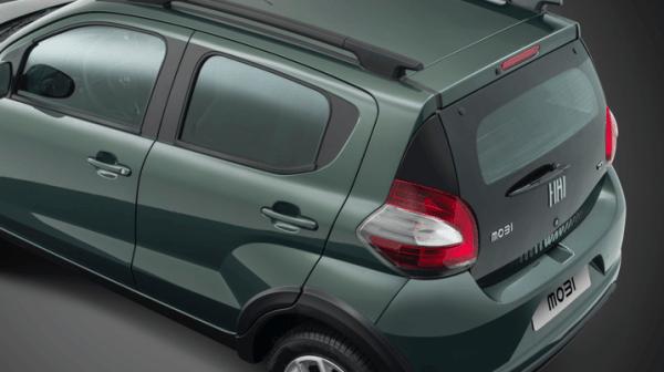 Novo-Fiat-Mobi-2022-10-600x336 Novo Fiat Mobi 2022: Preço, Consumo, Ficha Técnica e Fotos