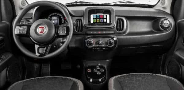 Novo-Fiat-Mobi-2022-11-600x293 Novo Fiat Mobi 2022: Preço, Consumo, Ficha Técnica e Fotos