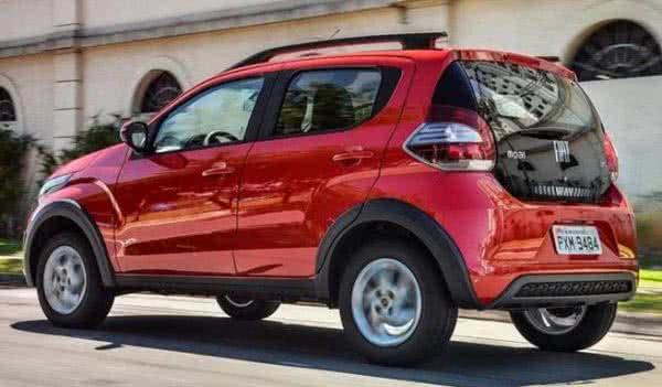Novo-Fiat-Mobi-2022-13-600x351 Novo Fiat Mobi 2022: Preço, Consumo, Ficha Técnica e Fotos