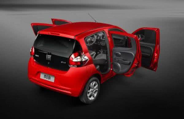 Novo-Fiat-Mobi-2022-14-600x391 Novo Fiat Mobi 2022: Preço, Consumo, Ficha Técnica e Fotos