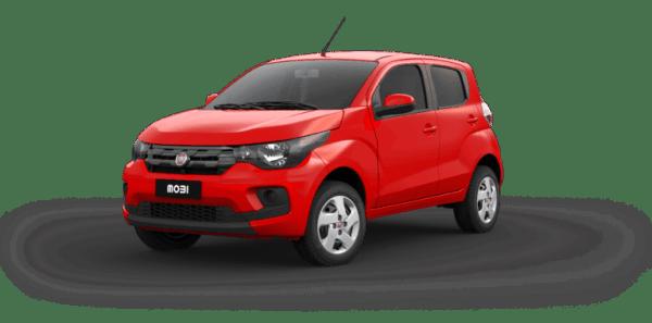 Novo-Fiat-Mobi-2022-2-600x297 Novo Fiat Mobi 2022: Preço, Consumo, Ficha Técnica e Fotos