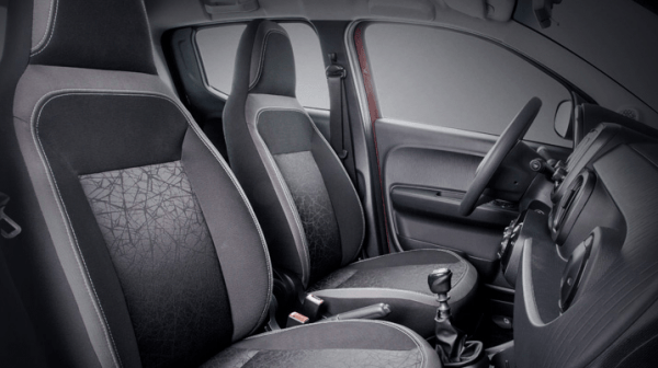 Novo-Fiat-Mobi-2022-6-600x336 Novo Fiat Mobi 2022: Preço, Consumo, Ficha Técnica e Fotos