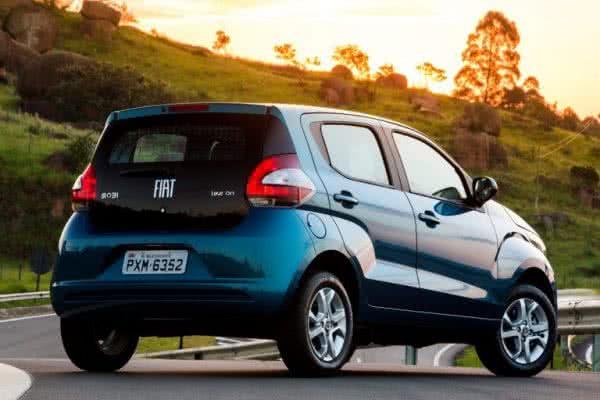Novo-Fiat-Mobi-2022-9-600x400 Novo Fiat Mobi 2022: Preço, Consumo, Ficha Técnica e Fotos