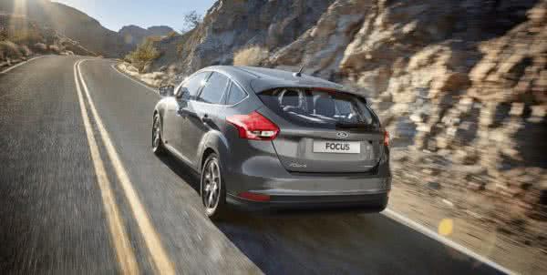 Novo-Ford-Focus-2022-1-600x302 Novo Ford Focus 2022: Preço, Fotos, Consumo, Ficha Técnica