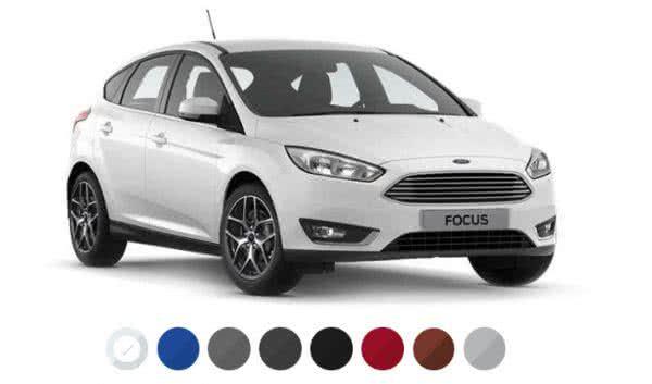 Novo-Ford-Focus-2022-4-600x353 Novo Ford Focus 2022: Preço, Fotos, Consumo, Ficha Técnica