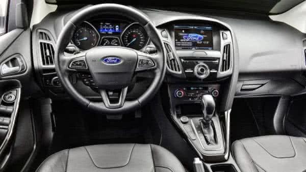 Novo-Ford-Focus-2022-6-600x338 Novo Ford Focus 2022: Preço, Fotos, Consumo, Ficha Técnica