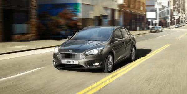 Novo-Ford-Focus-2022-8-600x302 Novo Ford Focus 2022: Preço, Fotos, Consumo, Ficha Técnica
