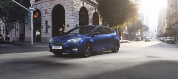 Novo-Ford-Focus-2022-9-600x266 Novo Ford Focus 2022: Preço, Fotos, Consumo, Ficha Técnica
